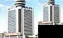 Global Hotel Anshan