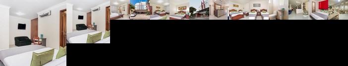 Hotel Costa Linda Barranquilla