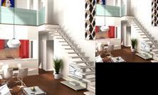 Loft Bernal