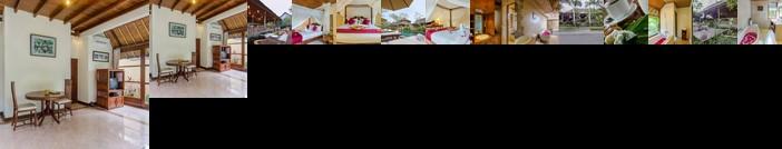 Chili Ubud Cottages
