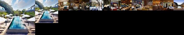 Kupu Kupu Jimbaran Beach Hotel & Spa by L'Occitane