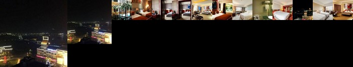 Dongpo International Hotel