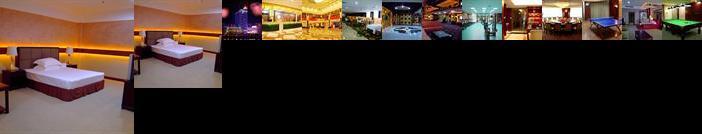 Yintian Hotel