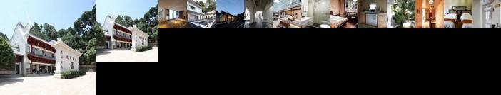 Qiqushan Hotel