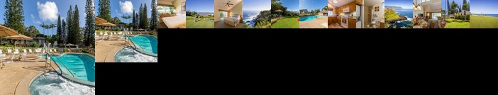 Makai Club Resort
