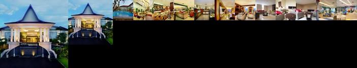 Aston Tanjung Pinang Hotel and Conference Center