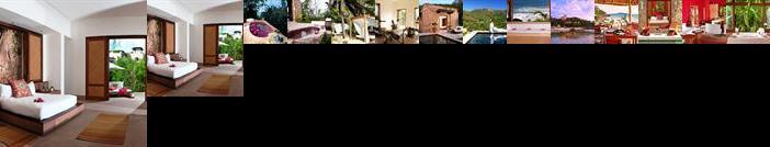 Imanta Resort
