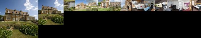 The Golden Lion Hotel Hunstanton