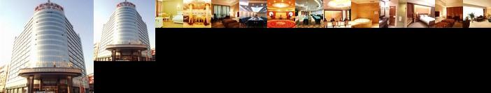 Rebecca Hotel