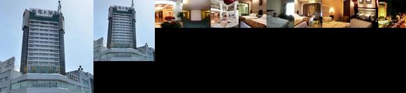 Taoyuan Hotel Xuchang
