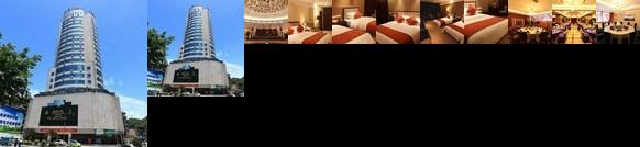 Yu Du Hotel