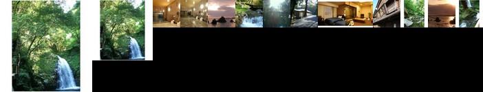 Hotel Route-Inn Hisai Inter