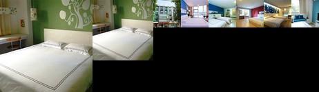 Today Inns Xiangtan Yuhu