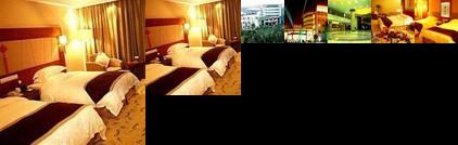 Resort Maagnate