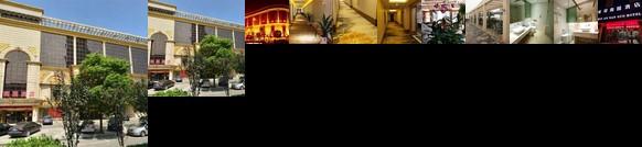 Lilyland Hotel