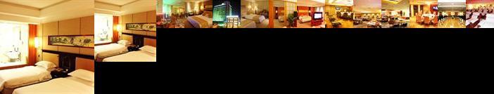 Jin Di Grand Hotel