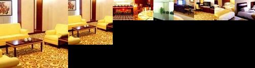 Ning Da Holiday Hotel