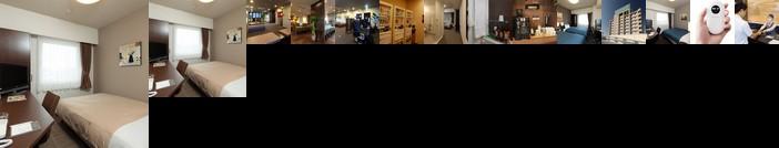 Hotel Route-Inn Toyotajinnaka