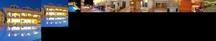 Aes Club Hotel - All Inclusive