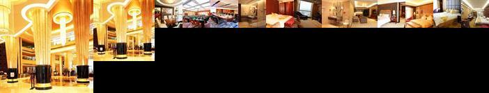 Carrianna International Hotel