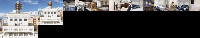 Monreale Hotel