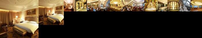 Jinshi International Hotel