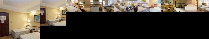 Imperial Hotel Rio de Janeiro