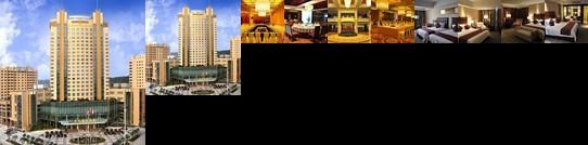 G-Kowloon Hotel