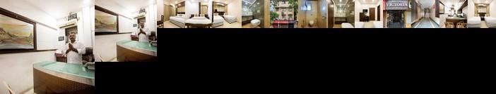 Hotel Victoria Mumbai