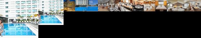 Quest Hotel Cebu
