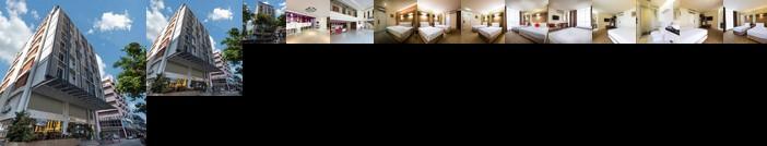 Hotel Sentral Kuantan