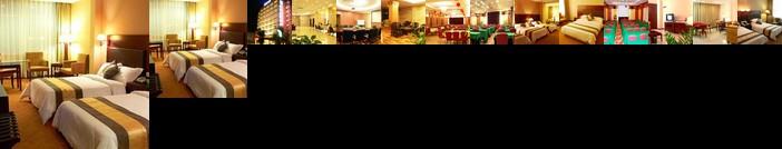 Conghua Fortune Hotel