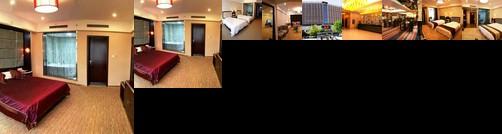Sanmenxia Yuehai Hotel