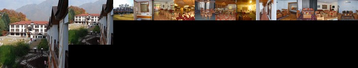 Fortune Resort Heevan Srinagar - Member ITC's Hotel Group