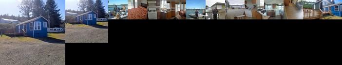 Paradise Cove RV Resort & Marina