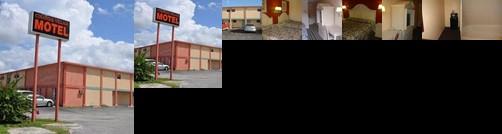 Colonial Village Motel Lake Worth