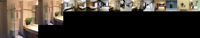 IF Hotel