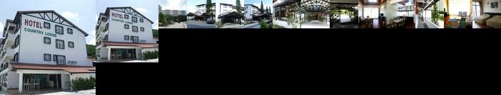 Country Lodge Resort