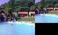 Villas Costa Alegre