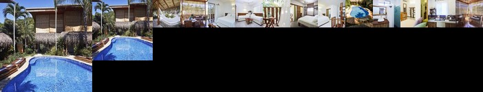 Otro Lado Lodge