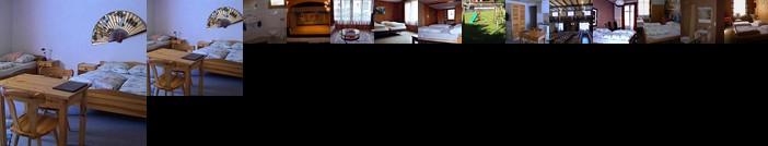 Hotel Restaurant Simplon