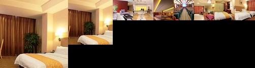 Jingjiu Business Hotel