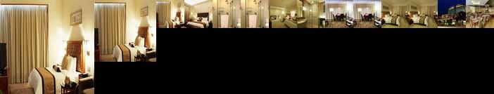 Yihao International Hotel