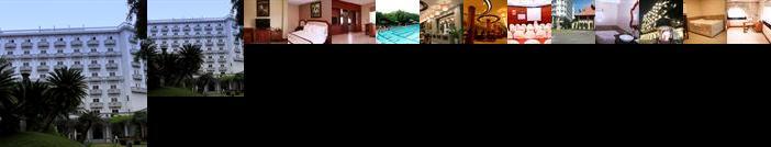 Saigon Park Resort