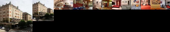 Hotel Valentino Terni