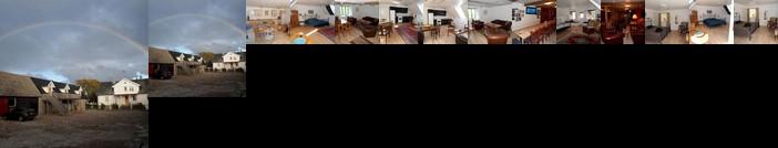 Mellby Or Inn