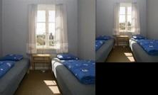 STF Solstickan Hostel Mellbystrand