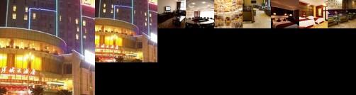 Shicheng Hotel