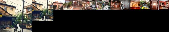Mandap Hotel