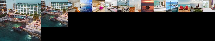 Hotel B Cozumel-Boutique by the Sea